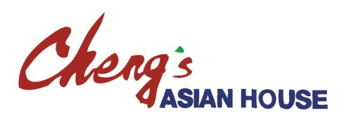 Chengs Asian House